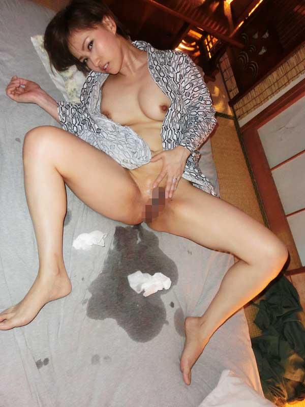 浴衣禁断の妻失格交尾 WNY-004