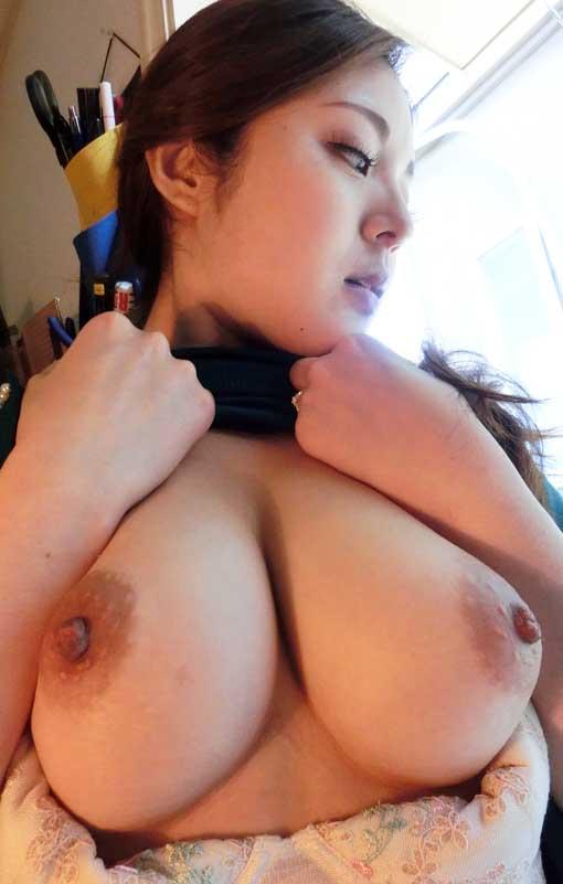 尻妻の交尾 SOJ-001