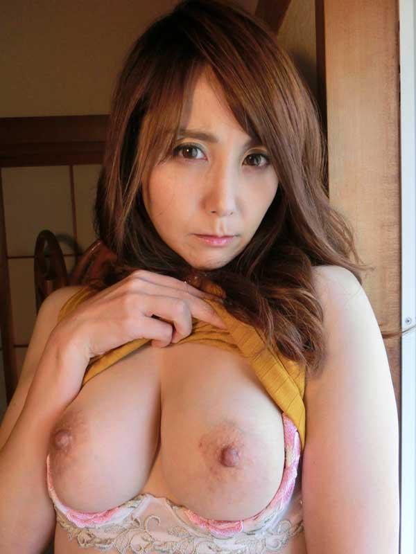世田谷の妻たち47 sgt47