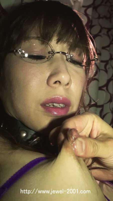世田谷の妻たち49 sg...